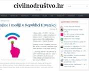 manjine-i-mediji-u-republici-hrvatsko-thumb
