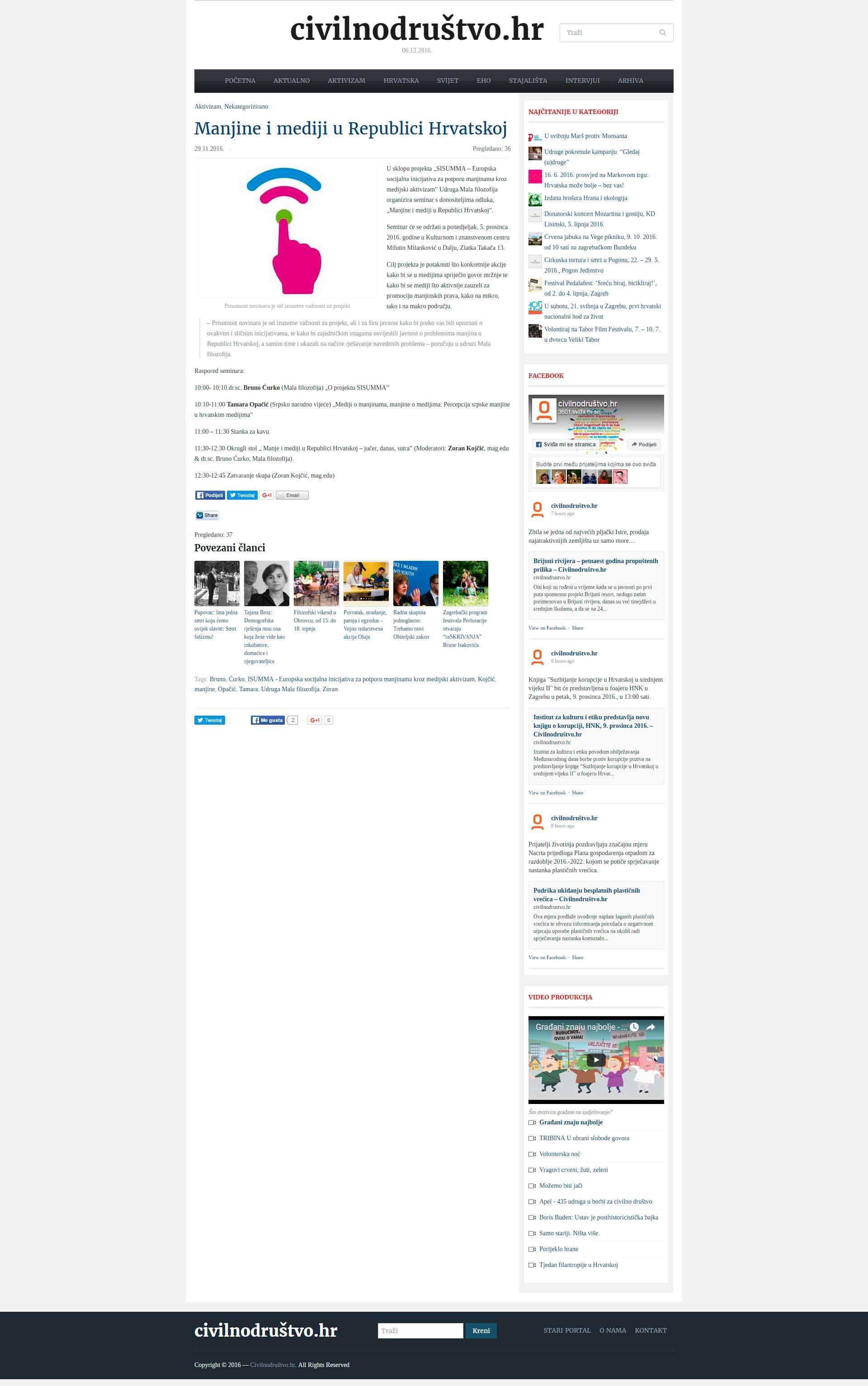 manjine-i-mediji-u-republici-hrvatskoj_-http___www