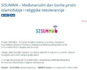 thumb-Vijest---SISUMMA-–-Međunarodni-dan-bor_---http___vczd