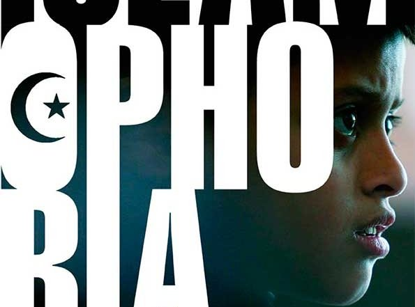 ISLAMOPHOBIA-ED-PACK-FINAL-PDF-1