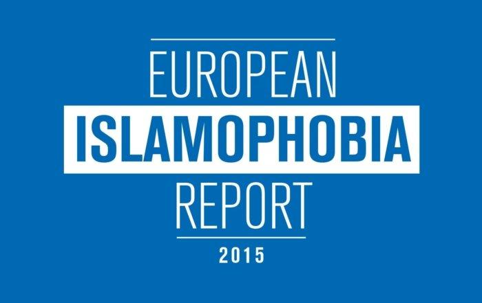 Informe-Islamofobia-España-2015-1
