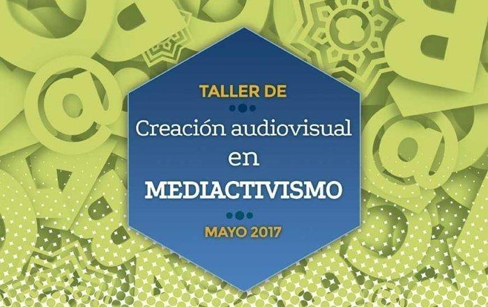 Taller-de-Creacion-Audiovisual-Mediactivismo-thumb
