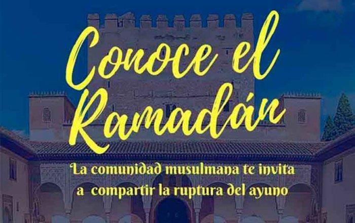 CONOCE-EL-RAMADAM-THUMB