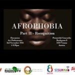 afrophobiaii-recognition-thumb