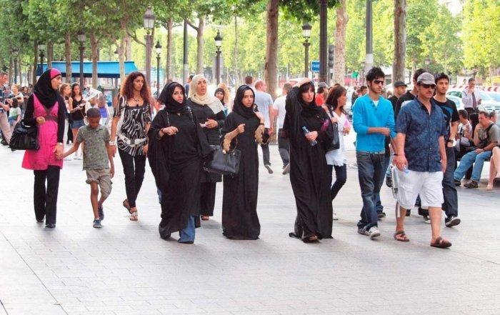 france-muslim-women