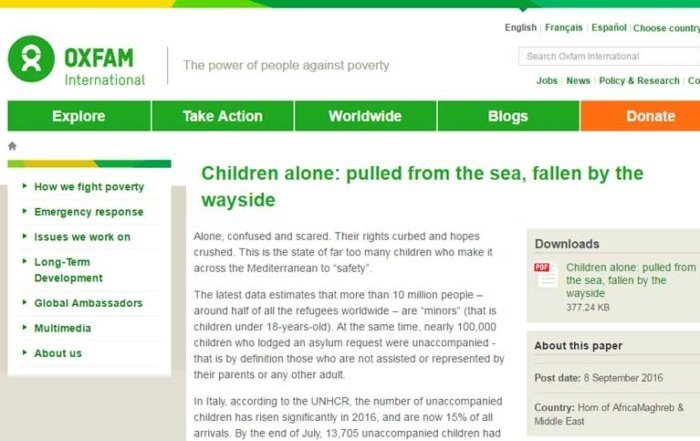 children-alone-pulled-from-the-sea