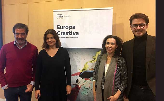 Jornada-Informativa-de-los-programas-Europa-Creativa-y-Erasmus-Plus