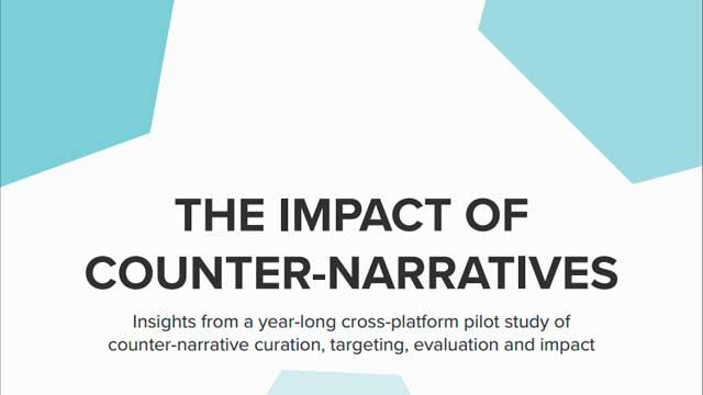 the-impact-of-counter-narratives