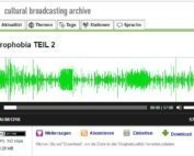 thumb-cultural-broadcasting-archive