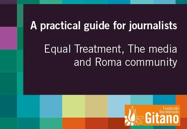 A-practical-guide-for-journalists