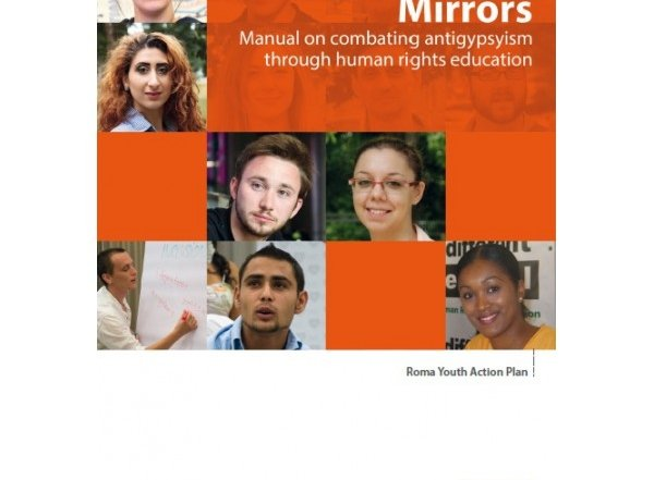 mirrors-manual-on-combating-antigypsyism-through-human-rights-education