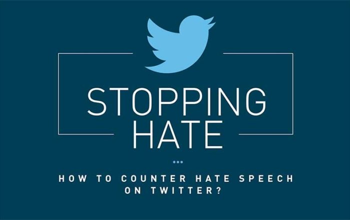 stopping-hate