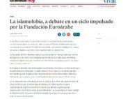 FireShot-Capture-23---La-islamofobia,-a-debate-en-un-ciclo-i_---http___www.granadahoy