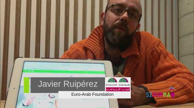 javier-rupierez-euro-arab-foundation-leader