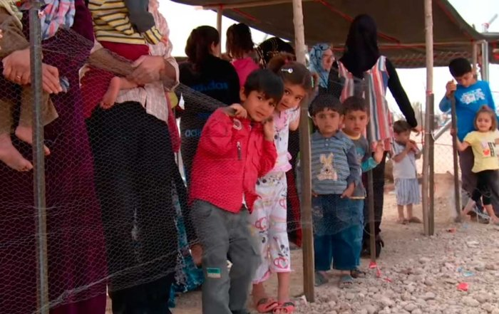 Refugee-Camp-Niroz