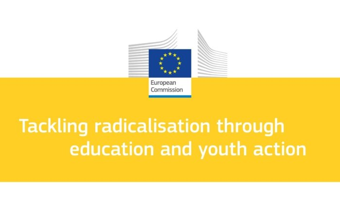 Tackling-radicalisation-through-education-and-youth-action