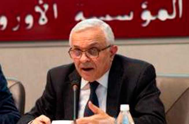 radwan-el-sayed_fundea