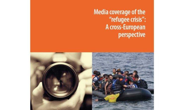 refugee-crisis-report---thumb